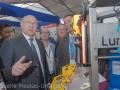 M. Michel Sapin - Ministre des Finances et des Comptes Publics
