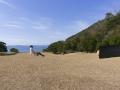 île de Naoshima