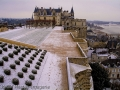 Amboise - Château Royal