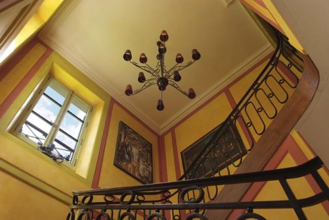 Décoration - Architecture intérieure/ Decoration